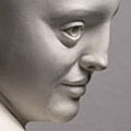 5_Porcelain_Busts